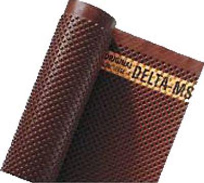 Internal Waterproofing Solutions