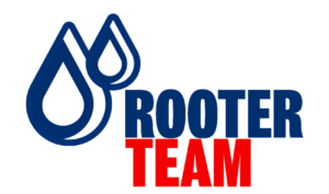 Rooter Team Logo