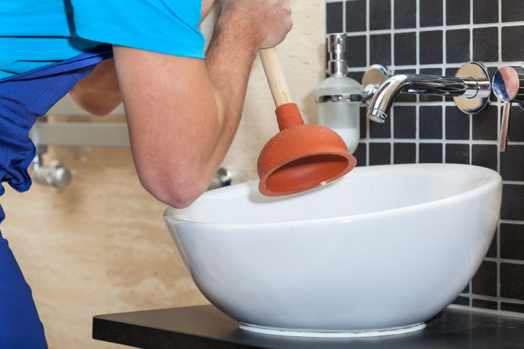 Plumbing and Drain Service Tips
